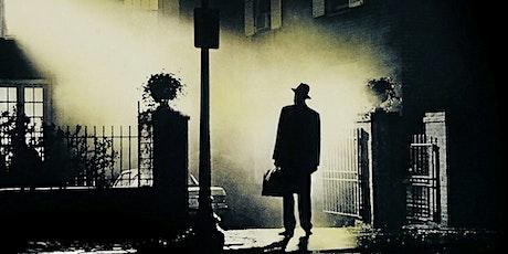 Media School  Film Screening: The Exorcist tickets