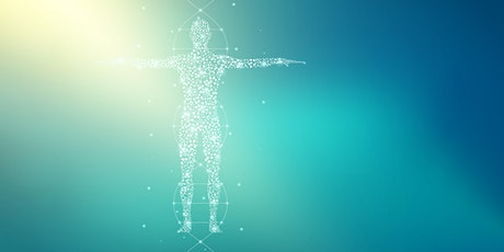 Optimal Longevity:  Mechanisms of Healthspan & Reducing Health Disparities tickets