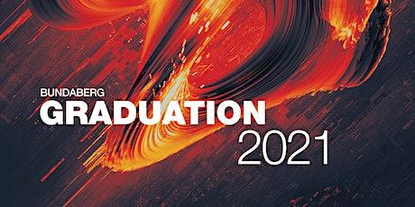 TAFE Queensland Graduation - Bundaberg tickets