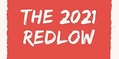 2021 REDLOW tickets