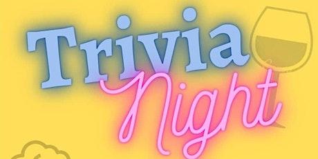PHP Trivia Night 2021 tickets