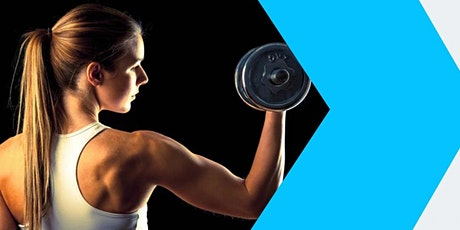 Innovation Fitness: Build Your 6-Pack Business Core tickets