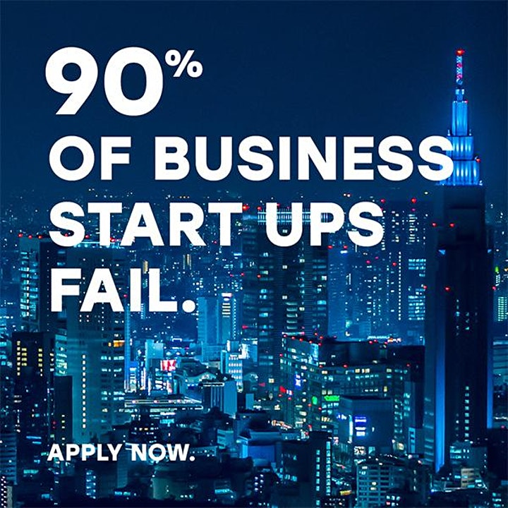 2021 International Business Growth Forum image