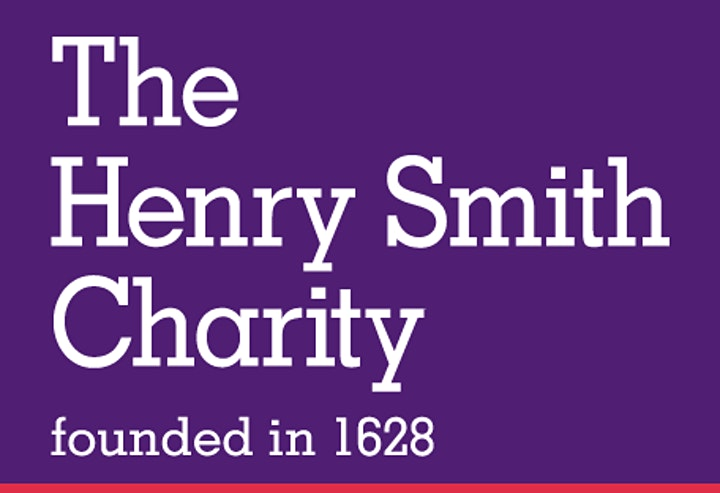 Meet the Funder Event/Henry Smith Charity Strengthening Communities Program image