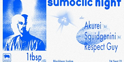 sumoclic night