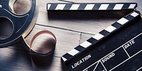 ACC-M  2021 Film Festival tickets