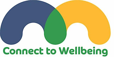 NEAMI NATIONALCONNECT TO WELLBEING  Celebrating Providers tickets