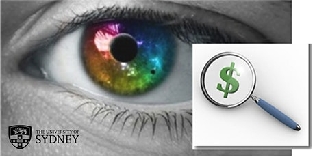 Save Sight Institute Grant Writing Tips for Eye Researchers tickets