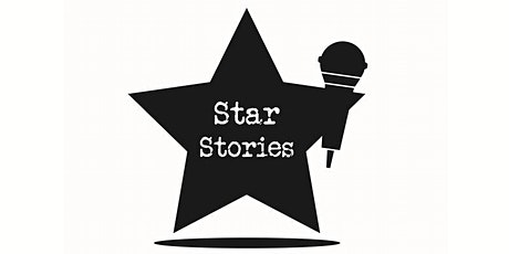Star Stories: True Stories of Life at TXST tickets