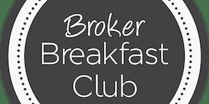 Broker Breakfast Club