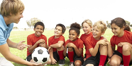 Who Needs a WWC Check  Webinar for  Sport and Recreation tickets