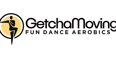 GetchaMoving Dance Workout tickets