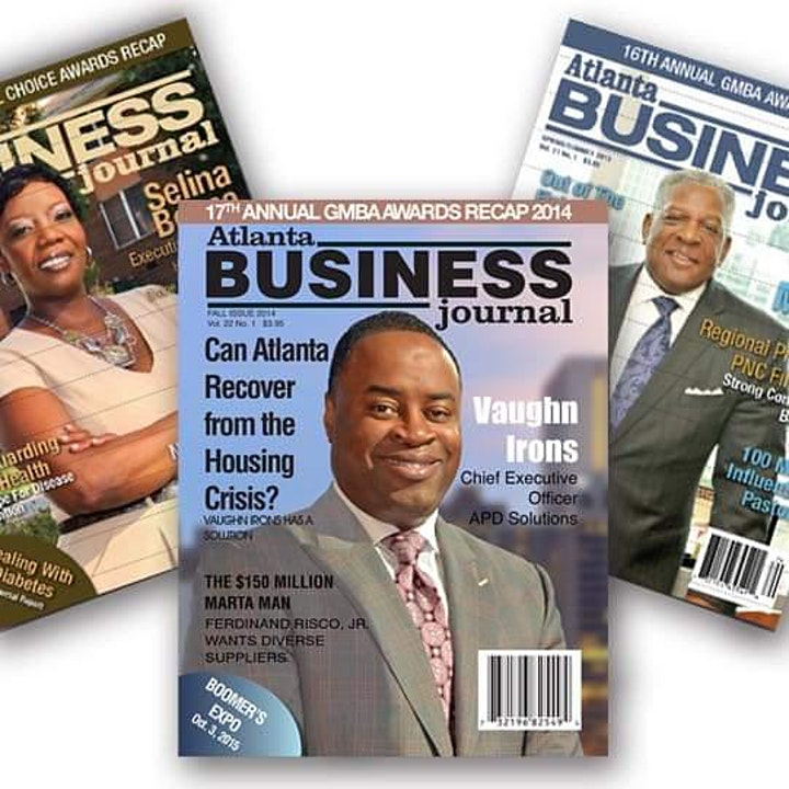 BLU BUSINESS BASICS - ACHIEVING SOCIAL ACTION THROUGH ENTREPRENEURSHIP image