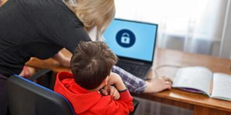 Internet Safety: For Parents and Caregivers tickets