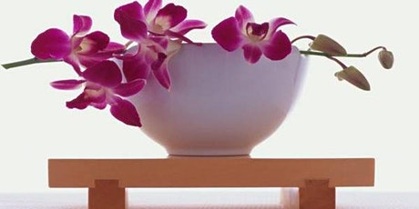 Conejo Orchid Society Plant Sale / Fundraiser tickets