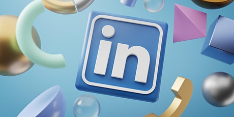 LinkedIn Virtual Training Tickets
