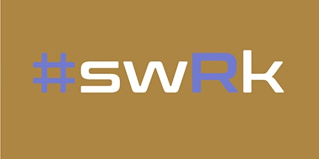 #swRk - A Beginners Workshop in R Programming for Social Workers tickets
