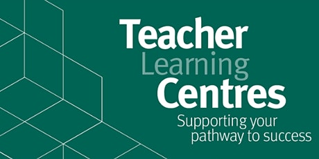 Early Career Teacher Connect - Term 4 tickets