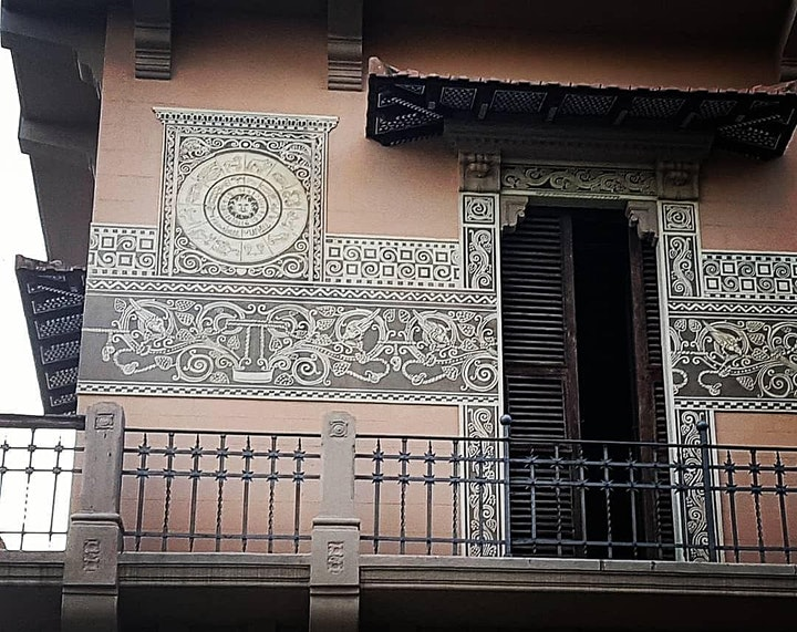 Tour to Messina, door of Sicily! image