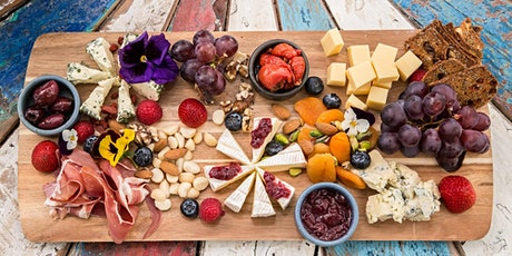 Burleigh Heads Food and Wine Tour tickets