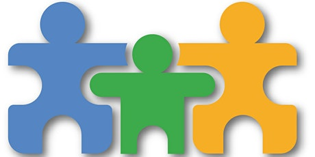Safe Ministry Coordinators Information Session tickets
