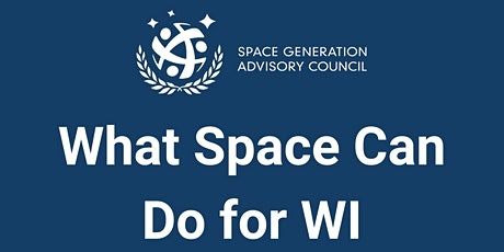 What Space can do for WI 5 tickets