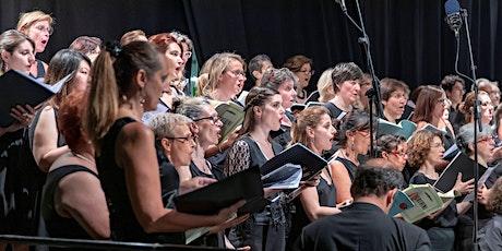 Concerto Civica Scuola di Musica Claudio Abbado - Magnificat di Galuppi biglietti