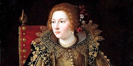 Women Artists of the Renaissance and Baroque tickets