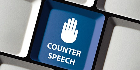 Understanding and Automating Counterspeech tickets
