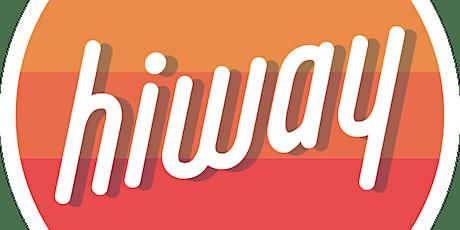 Webinar - Se lancer et réussir dans le freelancing billets