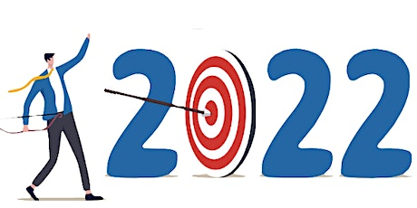 Creating a powerful, pragmatic strategy for post covid in 2022 tickets