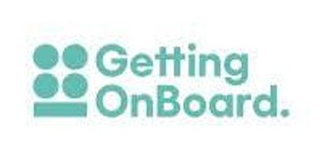 An Introduction to 'Getting on Board' tickets