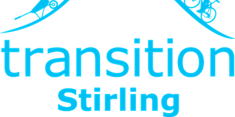 Transition Stirling AGM tickets