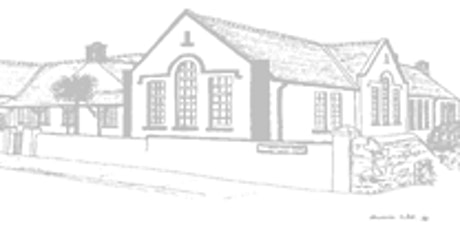 Skerries Community Association AGM 2021 tickets