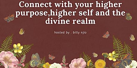Mystic Mentorship Program tickets