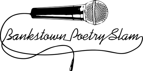 Bankstown Poetry Slam's Discord Sever tickets