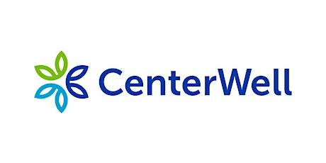 CenterWell Morrow Grand Opening tickets
