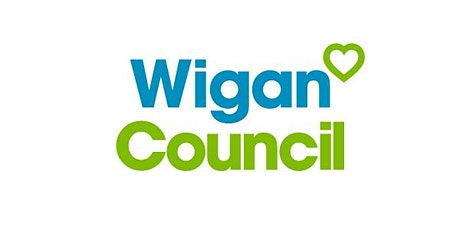Wigan community cohesion, inclusion and equality event tickets