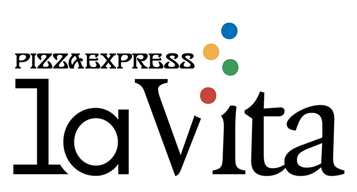 PizzaExpress la Vita x Enoteca - Food and Wine Tasting Event image