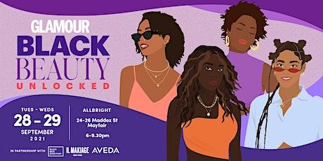 Black Beauty Unlocked tickets