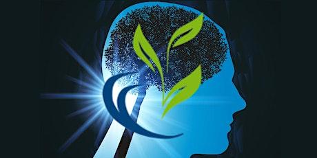 Ménager son cerveau pour ne pas perdre la tête - Conférence billets