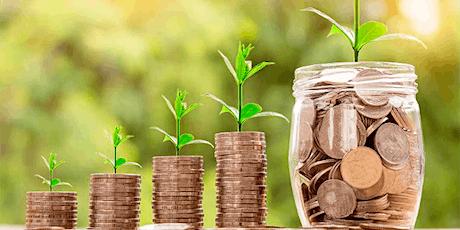 Planifíca tus finanzas sin los bancos entradas
