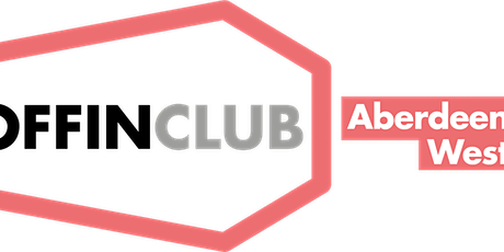 Coffin Club - Aberdeenshire West tickets