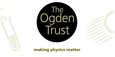 Physics Futures Conference tickets