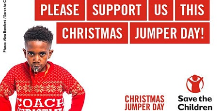 Christmas Cycle / Networking Event tickets