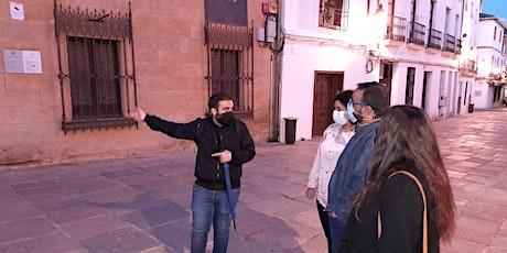 Córdoba Imprescindible - Free Tour (Máx. 6 personas) entradas