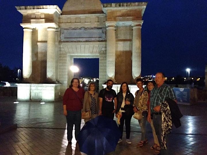 Imagen de Córdoba Imprescindible - Free Tour (Máx. 6 personas)
