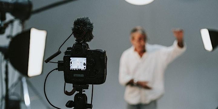 Open Day in Stuttgart - Karriere in Musik & Medien: Bild