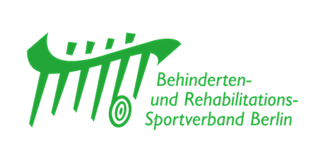 Freiwillige/r Helfer/in: Goalball Nations Cup Berlin 2021 Tickets