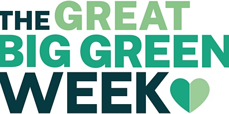 Climate Action - West Northamptonshire GBGW - FOOD tickets